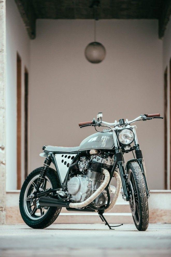 Yamaha-XS-400-Custom-6-740x1112