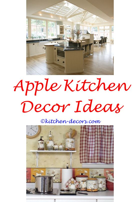 country themed kitchen decor butterfly kitchen decor pinterest rh tr pinterest com Modern Kitchen Backsplash Ideas Modern Kitchen Backsplash Ideas