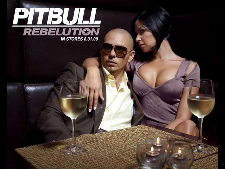 Armando Christian Pérez,Pitbull American Rapper Armando Christian Pérez,Pitbull American Rapper Armando Christian Pérez,Pitbull Am...