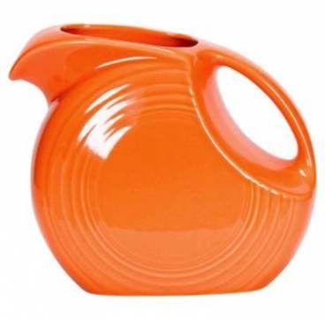 Best 55 New Ideas Kitchen Grey Orange Shades Kitchen Shades 400 x 300