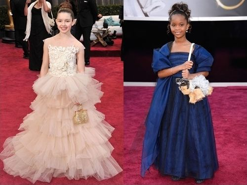 1000+ images about Kids on the Red Carpet on Pinterest ...