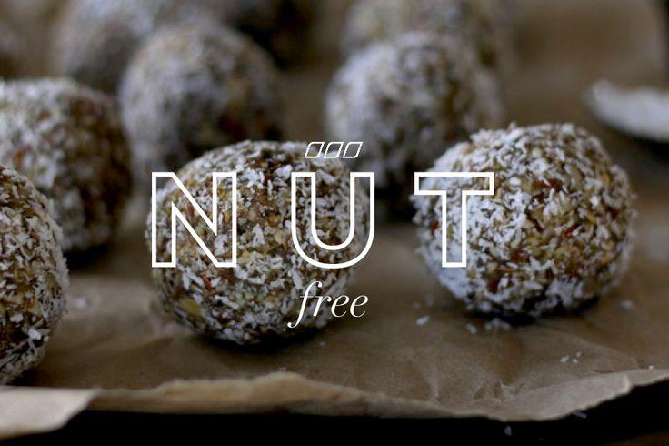 MNB-Nut-Free-Bliss-Balls2