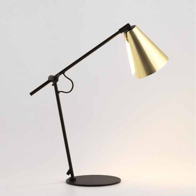 Table Lamp Boa Collection Aromas Del Campo Wonderlamp Shop Table Lamp Lamp Desk Lamp