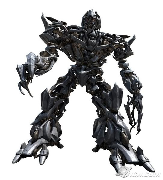 7 best Transformers movie characters images on Pinterest ...