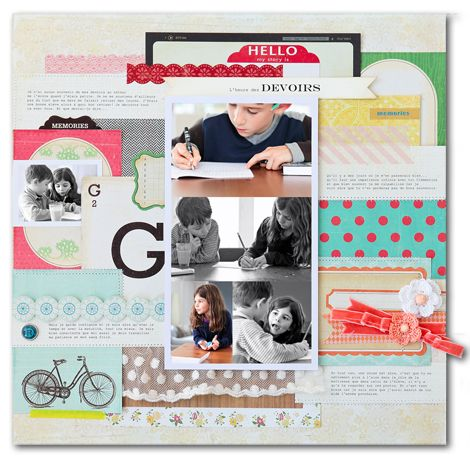 102 best FUN COLLAGE IDEAS images on Pinterest | Collage ideas ...