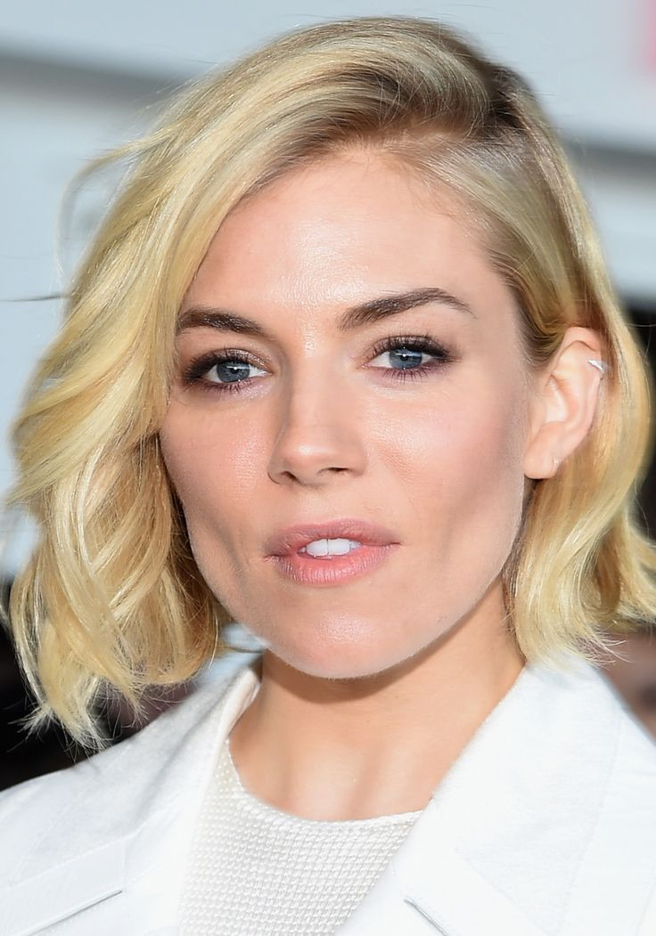 High Low Hairstyles 2015other Dressesdressesss