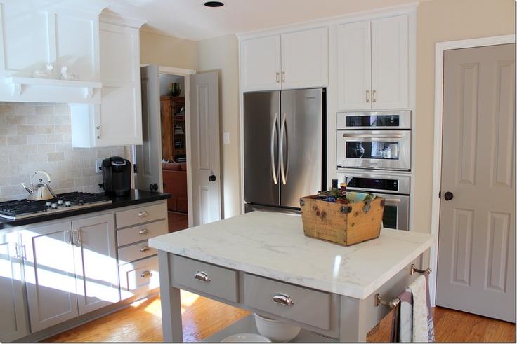 Best 14 Best House Plans Images On Pinterest House Floor 640 x 480