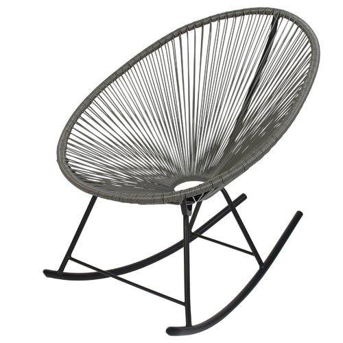 stoel-acapulco-grijs http://www.loods5.nl/schommelstoel-acapulco-div-kleuren