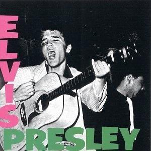 Elvis Presley    by Elvis Presley: King Creole, Music, Bands, Albums, Art, Movies, Elvis Presley, People