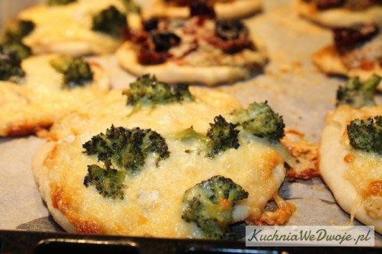 070-mini-pizza-w-4-smakach-cz-ii-kuchniawedwoje-pl-2