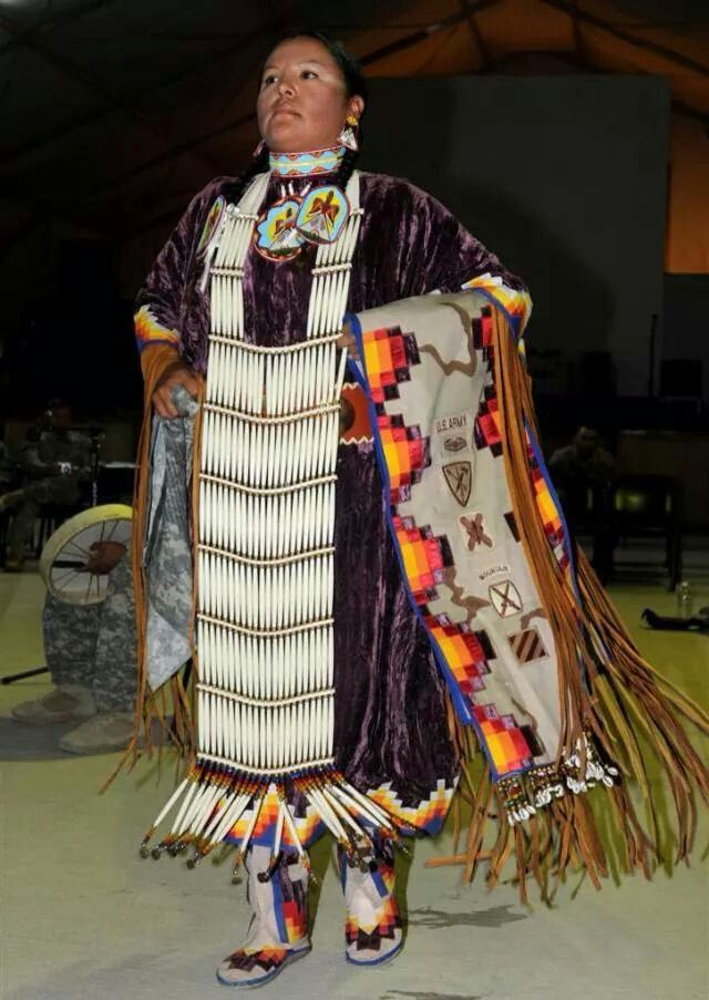 Creative 21 Excellent Native American Women Skirts U2013 Playzoa.com