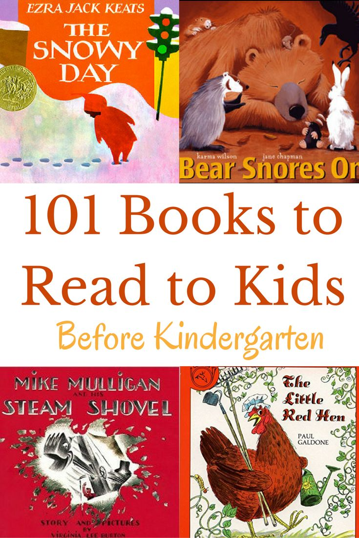 1225 best Reading Themes for Kids images on Pinterest Baby books