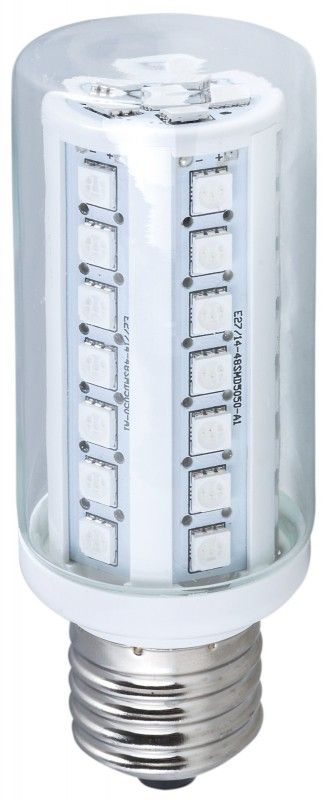 http://www.cht-cottbus.de/heitronic-led-leuchtmittel-e27-blau-glaskolben-5-5w.htm