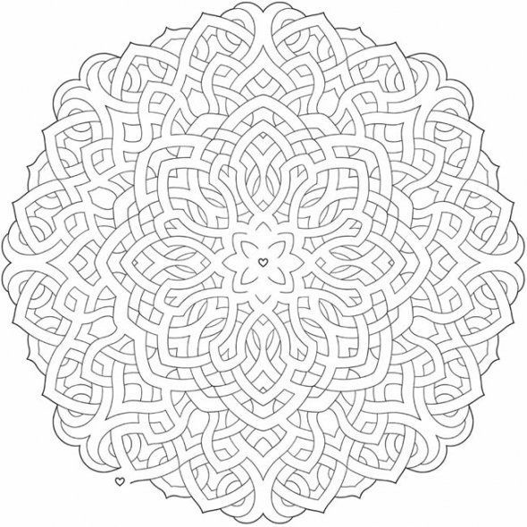 38 best images about mandalas on pinterest cool stuff coloring and mandala coloring. Black Bedroom Furniture Sets. Home Design Ideas