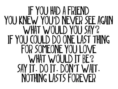 283 Best Bestfriend Quotes Images On Pinterest