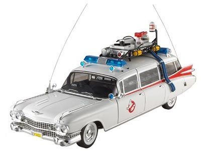 1000 ideas about ghostbusters car on pinterest movie. Black Bedroom Furniture Sets. Home Design Ideas