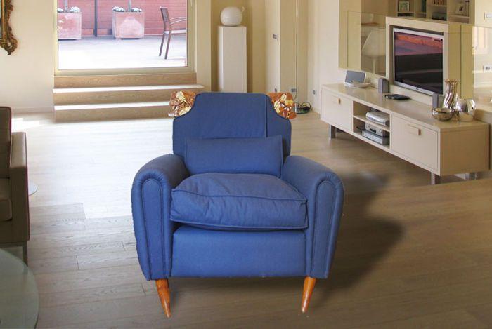 Sergio Ban - fauteuil met ingelegde beeldhouwkunst  De verkoop van een kunstwerk van de master beeldhouwer ebony kunstenaar en ontwerper Sergio Ban.Ik ben de verkoop van een kunstwerk van Sergio Ban.http://ift.tt/2rHzT2G op de illustratie.Ik gemaakt en gekocht van de fauteuil in 1989. Zijn toestand is zo goed als nieuw net uit de handen van de kunstenaar.Het is nooit gebruikt omdat ik heb het als een relikwie bewaard.De bekleding bestaat uit een diep blauwe resistente doek met een zware…