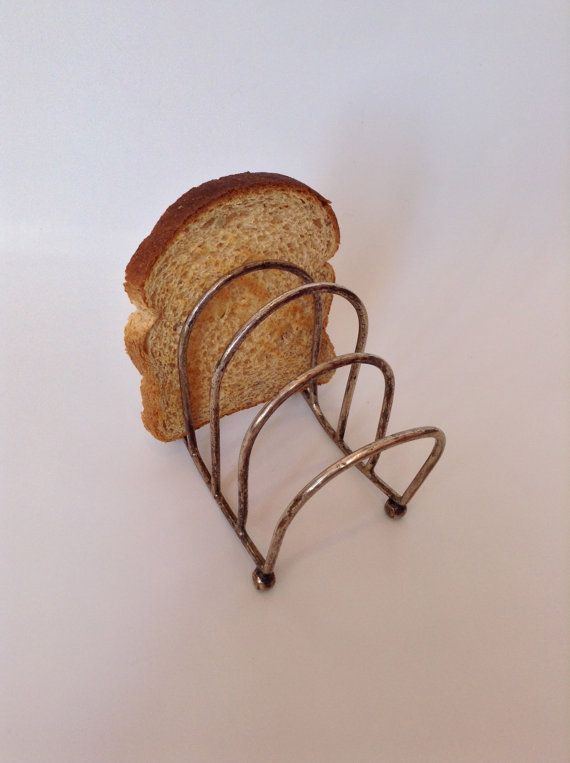 English toast rack £13.51