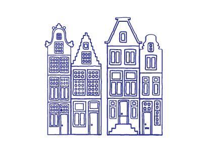 """Met+zuuz+interieurstickers+geef+je+je+huis+in+no+time+een+andere+sfeer.+Precies+zoals+je+zelf+wilt.+De+stickers+plakken+op+alle+vlakke+ondergronden. Inhoud:+4+huisjes+(per+2+aan+elkaar) Hoogte:+115+cm Breedte:+30+cm+per+huis [share+title=""""Share+it""""+socials=""""facebook,+twitter,+google,+pinterest""""]"""