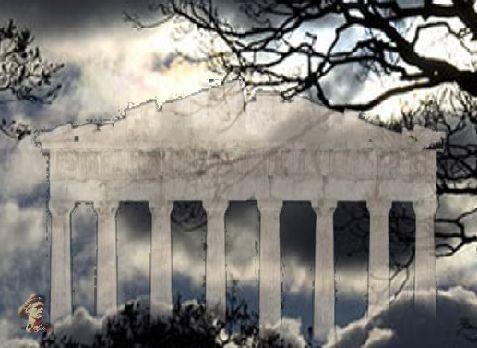 Καλώς ήρθατε στην Μυστική Αθήνα teosummer65.blogspot.com