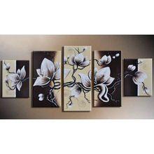 Volledige vierkante boor schilderij borduurwerk drieluik stijl home decoratie mozaïek handwerken 3d diy diamant schilderen borduurpakketten(China (Mainland))