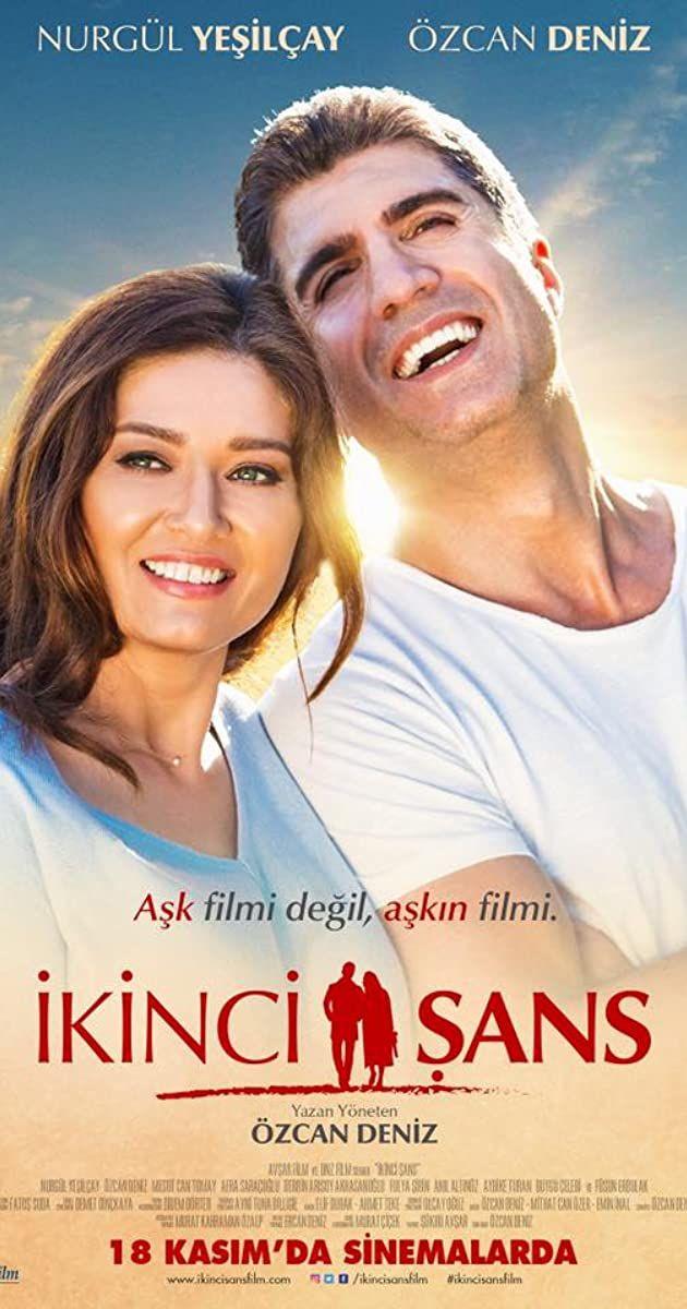 Directed By Ozcan Deniz With Ozcan Deniz Nurgul Yesilcay Afra Saracoglu Mesut Can Tomay A Math Teacher Who Was Romantic Films Film Movie Romantic Movies