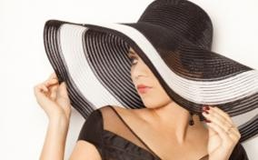 Simply classic: Derbyhats Derby, Derby Style, Fashion Style, Derbystyle Derbyhats, Kentucky Derby Hats, Hat Kentuckyderbyfashion, Ascot Hats, Style Hats