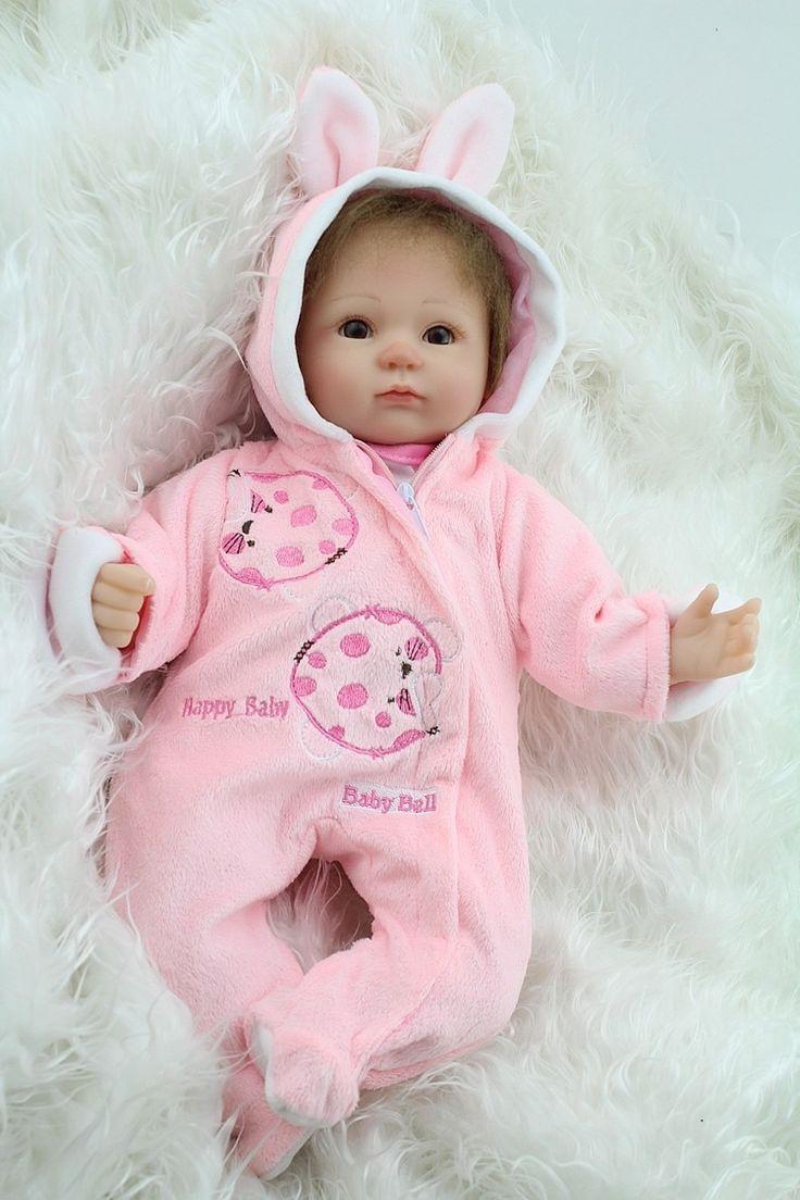 21 best Baby Alive Boy Doll images on Pinterest  Boy doll Baby alive and Baby boys