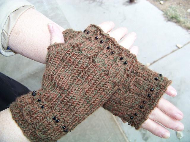 123 Best El Rgs Eldiven Images On Pinterest Fingerless Gloves