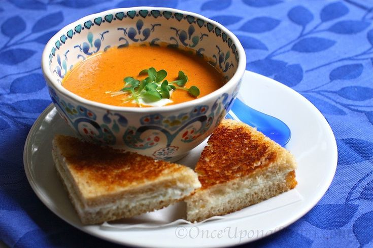 Pin by chimera on Soups, Stews, and Chili | Pinterest