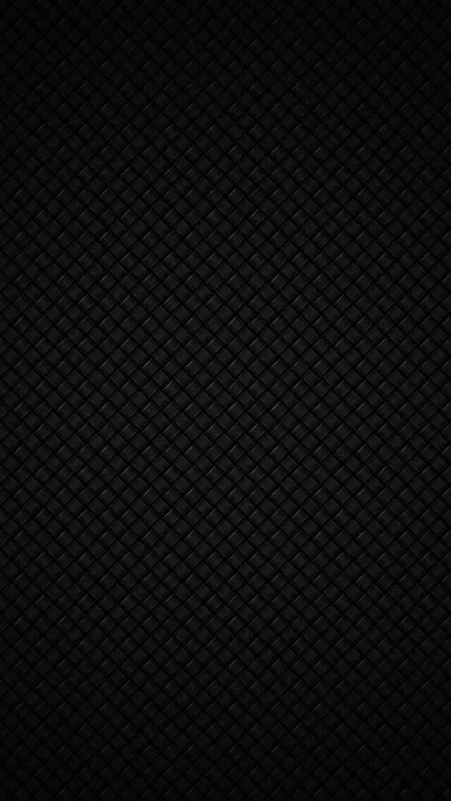Papel De Parede Papel De Parede Wallpaper Papeis De Parede Papeis De Parede Do Telefone Celular Blank black wallpaper hd