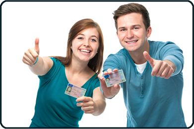 Graduate admission essay help undergraduate