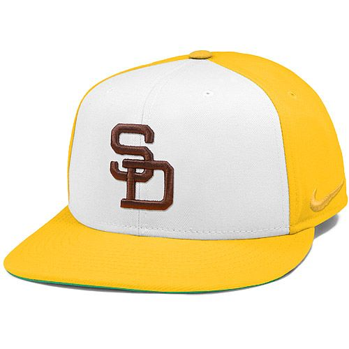 san diego padres cap uk baseball caps 1984 brown
