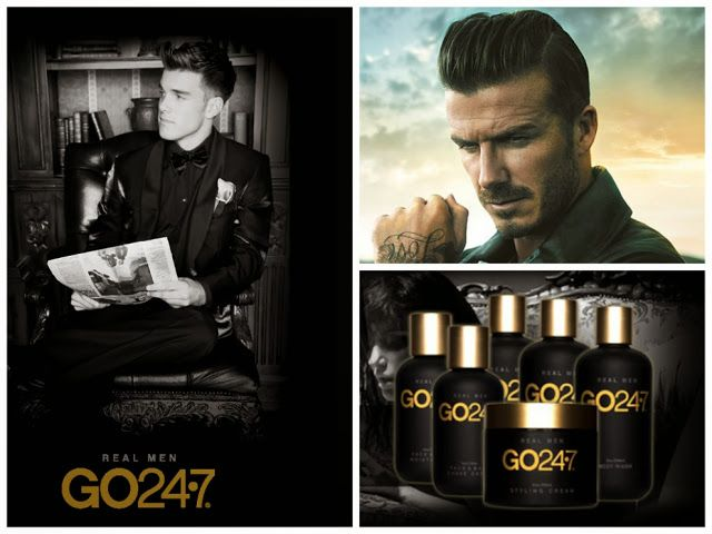 Best GO Images On Pinterest Mans Hairstyle Mens Cuts - Hair product david beckham uses