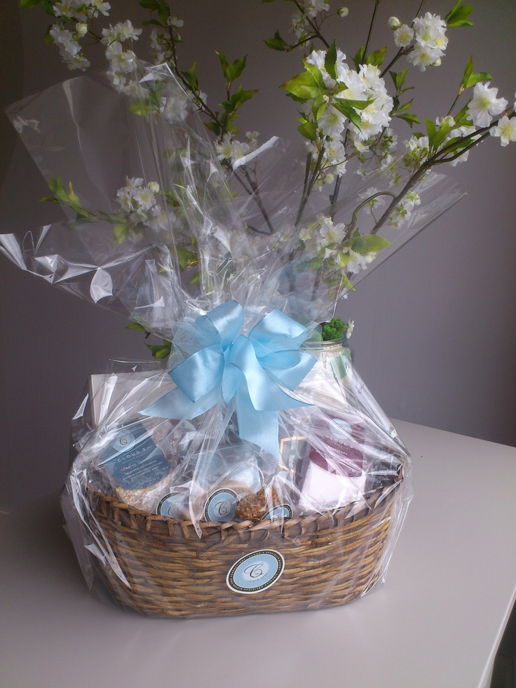 19 best cloud 9 behind the scenes images on pinterest cloud 9 gluten free gift basket featuring cloud 9s special gluten free all purpose flour negle Image collections