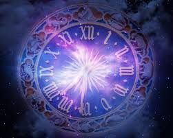 Your Daily, Weekly, Monthly Horoscope Forecast 2016 Susan Miller: Free Daily Horoscope August 8th 2015