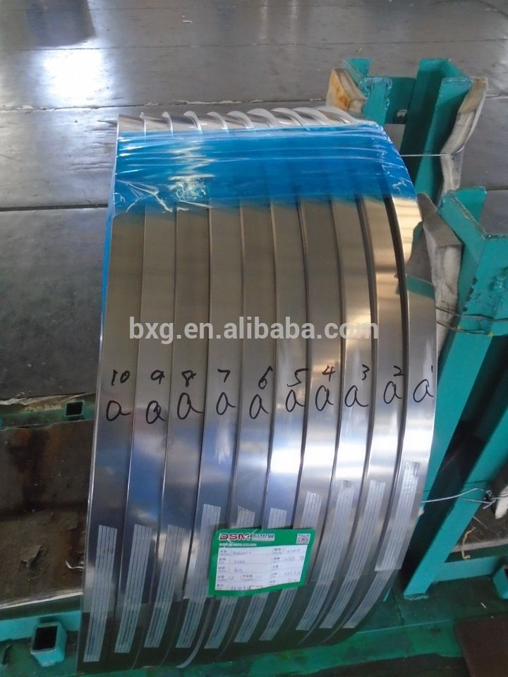 stainless steel coil aisi 430