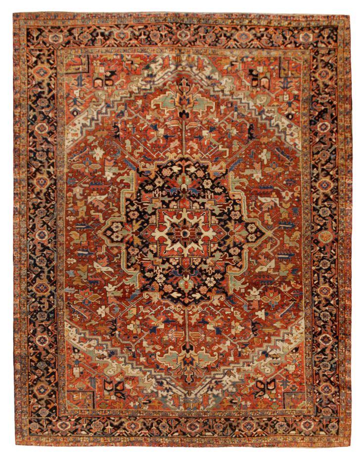 Mejores 647 im genes de alfombras y tapices rugs and for Alfombras orientales