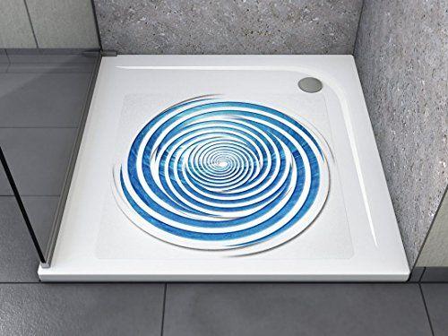 18 besten anti rutsch duscheinlagen bilder auf pinterest aufkleber badewannen und rutsche. Black Bedroom Furniture Sets. Home Design Ideas