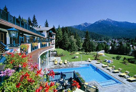 http://www.casino-urlaub.at/hotels/?_action=detail_id=28=en  Casino short break at the Relax & Spa Hotel Astoria Seefeld