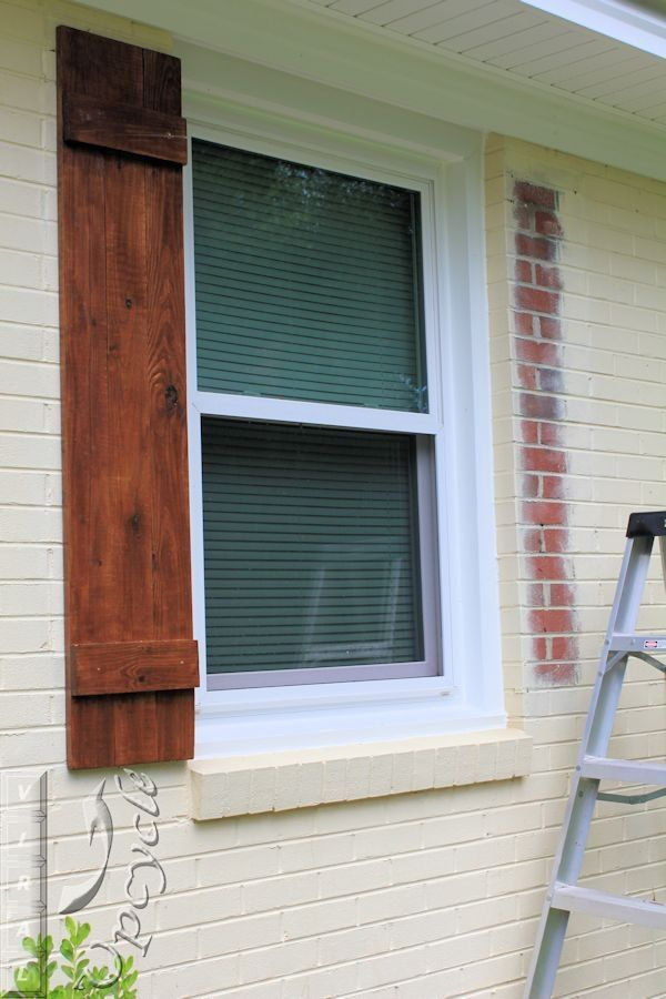 Get+The+Look+Of+Custom+Shutters+For+A+Fraction+Of+The+Price
