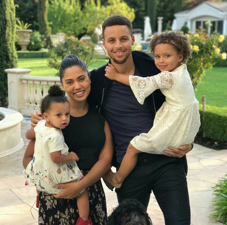 Like what you see⁉ Follow me on Pinterest ✨: @joyceejoseph ~ The Curry Family