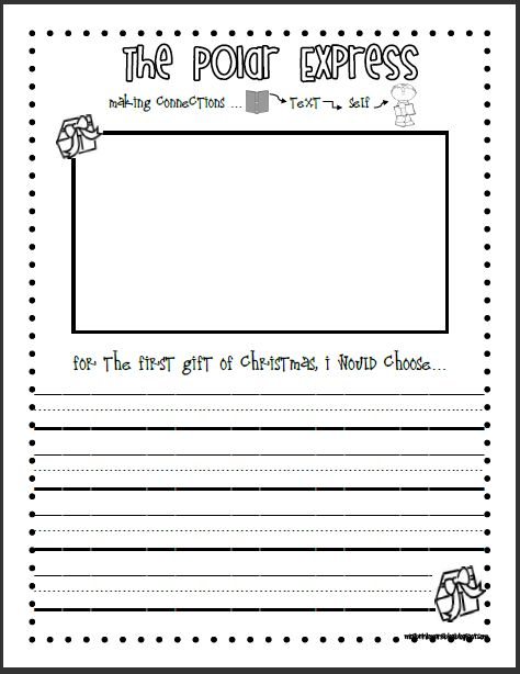 Best 25+ Polar express tickets ideas on Pinterest Polar express - entry ticket template