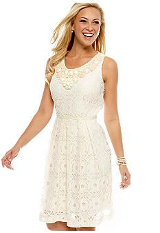 bridal shower reception dress sarah lovett erin hanson jaclyn thompson or donielle powers this would be