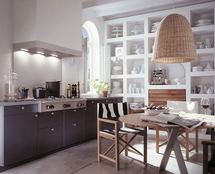 Schöner Wohnen Kleine Küchen 54 besten schöener bilder auf küchen auf der suche