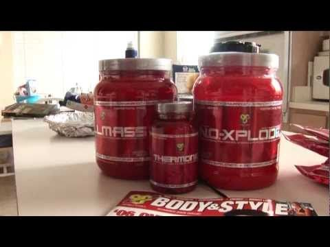 Chapter 6: This is a ridiculous example of a direct source endorsement. Ronnie Coleman, 8 time mr olympia has an endorsement deal with bsn supplements; a company that sells products in stores like GNC. Obviously Ronnie Coleman does a ton of steroids but I guess BSN thinks that it is worth their money to try and convince people that he is the way he is because of these over the counter products.