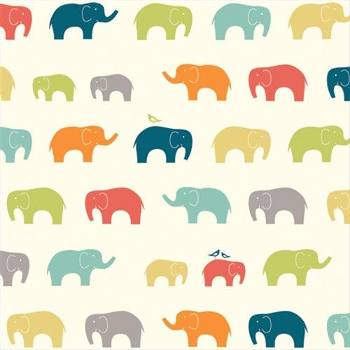 ORGANIC COTTON Birch Fabrics Ellie Fam Multi Just by everydaychic, $16.00  https://www.etsy.com/listing/192974196/organic-cotton-birch-fabrics-ellie-fam?ref=shop_home_active_21