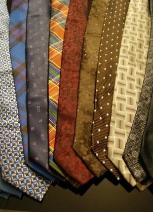 Kup mój przedmiot na #vintedpl http://www.vinted.pl/odziez-meska/krawaty/16151825-krawaty-meskie-jedwabne-ciekawe-zywe-kolory