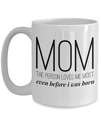 Birthday Gift For Mother Who Has Everything Daughter Gifts Amazon Ideas Mom