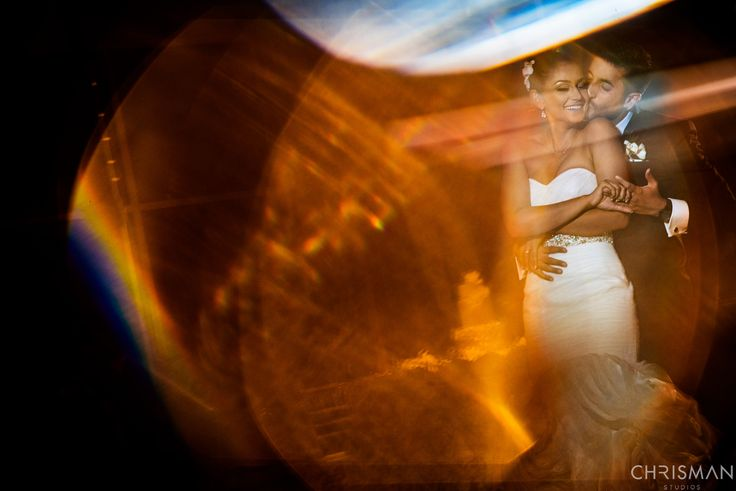 All Photography by - Chrisman Studios | www.ChrismanStudios.com  Shared with Pixrit- The Brand New Social Media Manager for Photographers #weddings #weddingphotographers #chrismanstudios #pixrit